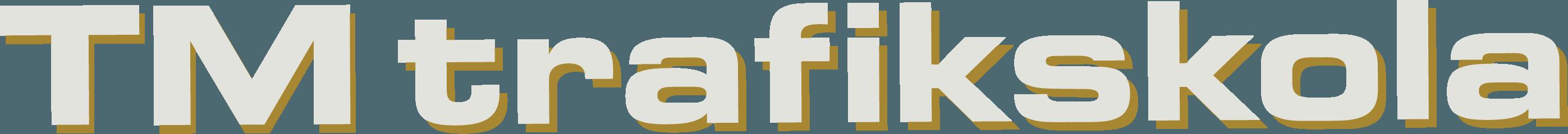 TM-logotyp